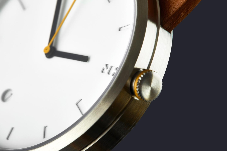 Moden Swiss Watches