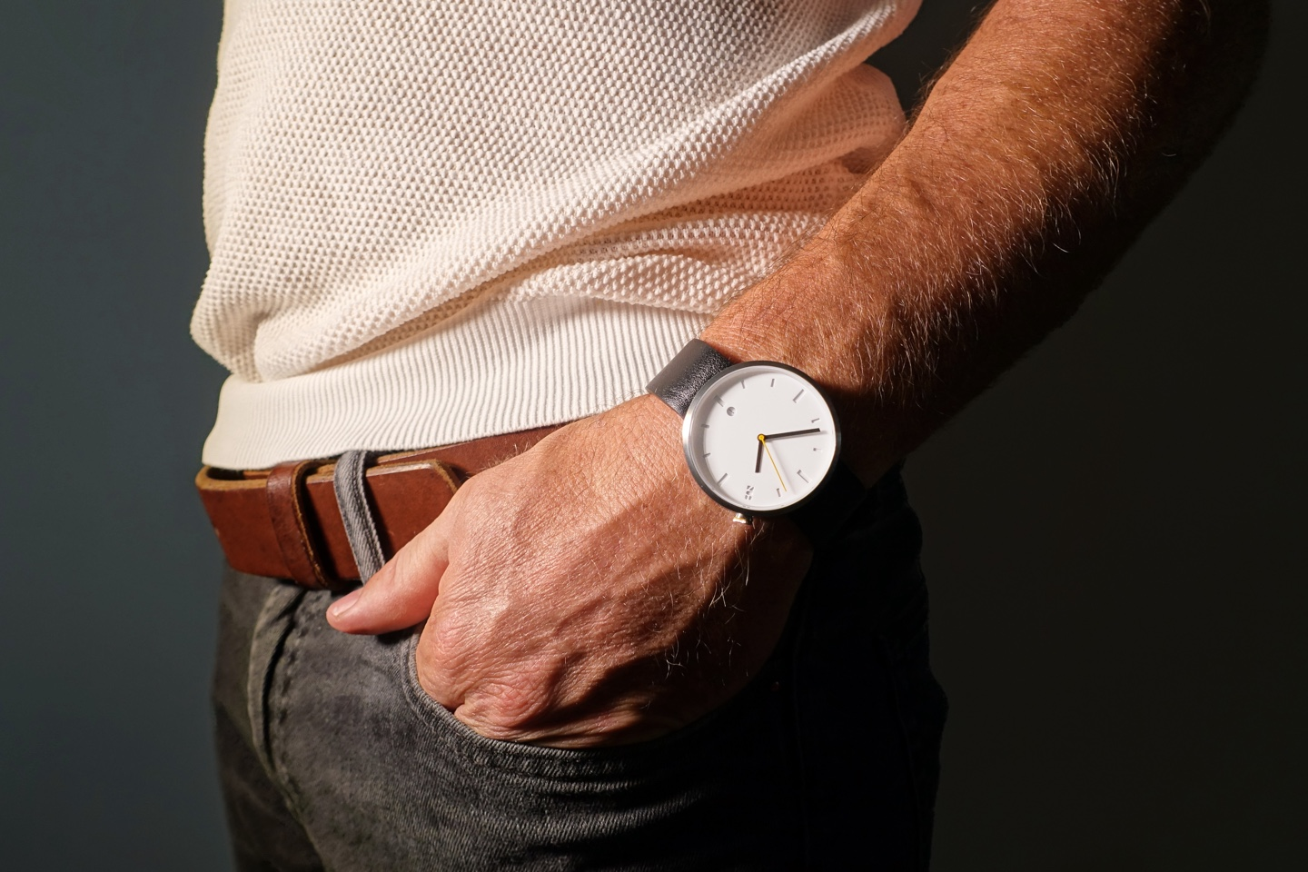 Cool Swiss Watches